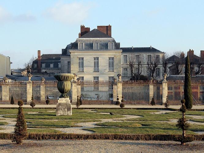 Bâtir des châteaux en Espagne | One quality, the finest