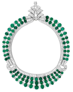 van-cleef-arpels-emerald-necklace-set-in-style