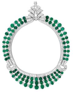 van-cleef-arpels-emerald-necklace-set-in-style