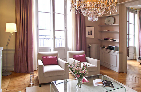 Macon-Paris-apartment-luxury-vacation-rental