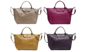 Longchamp%20Le%20Pliage%20Cuir%20Autumn%202013%20colours