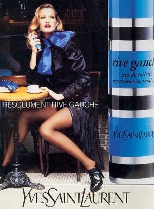 Rive_Gauche_Yves_Saint_Laurent