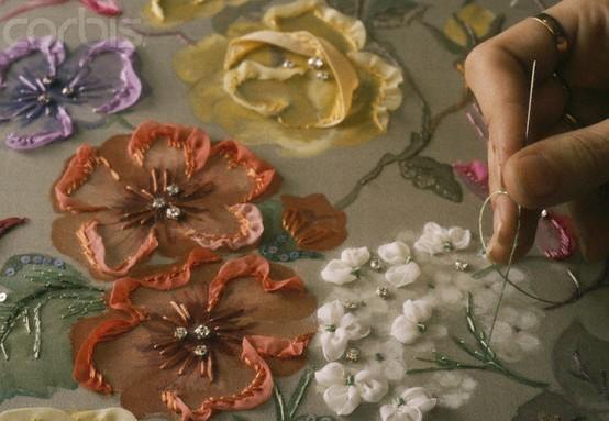 francois-lesage-embroidery-belt