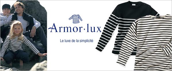 le luxe de la simplicit one quality the finest. Black Bedroom Furniture Sets. Home Design Ideas
