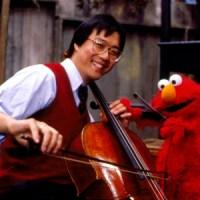 Jouer du violoncelle