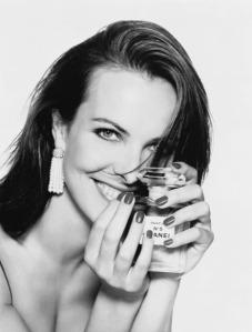 1996_Carole-Bouquet_Patrick-Demarchelier