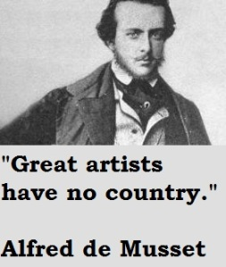 Alfred-de-Musset-Quotes-2