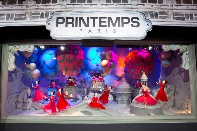 dior_printemps_dolls and windows 2012_12