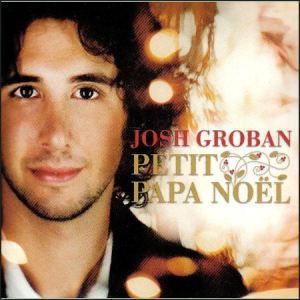 Josh-Groban-Petit-Papa-Noel-456478