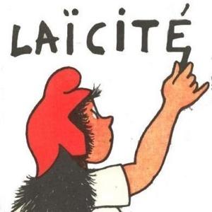 Laicite_square