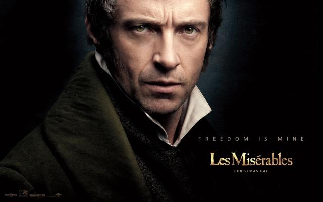 les-miserables-movie