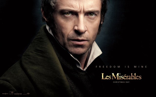 les-miserables-movie