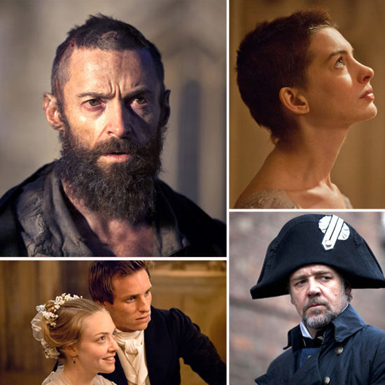 Les-Miserables-New-Movie-Pictures