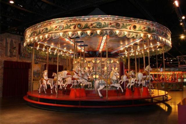 musee-des-arts-forains---bercy-paris-1309872990
