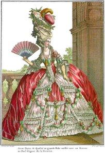 1778-jeune-dame-de-qualite-en-grande-robe