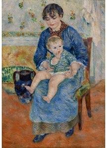 barnes-foundation-young-mother-renoir