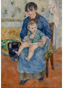 barnes-foundation-young-mother-renoir