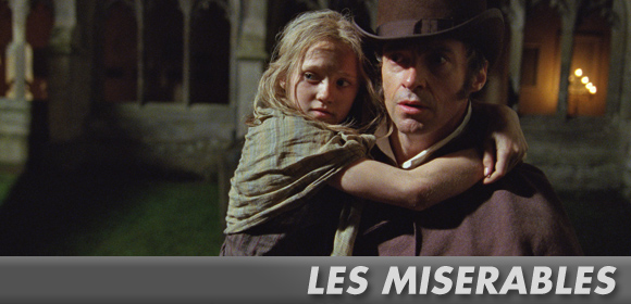 LesMiserables-Image-Header