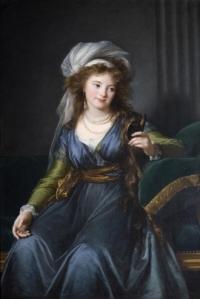 18---portrait-de-la-comtesse-skavronskaia---vigee-lebrun-c-institut-de-france---musee-jacquemart-