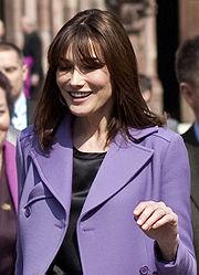 Carla_Bruni-Sarkozy