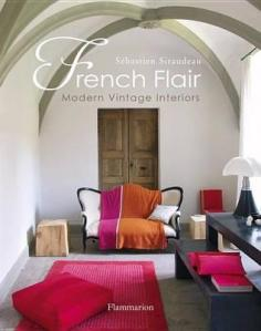 french-flair-modern-vintage-interiors
