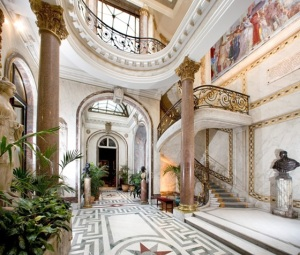 musee_jacquemart_andre_2