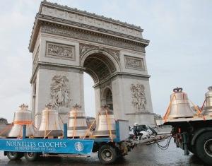 nouvelles-cloches-de-Notre-Dame