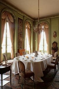 table-dressee-musee-nissim-camondo