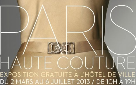 7759219931_l-affiche-de-l-exposition-paris-haute-couture-a-l-hotel-de-ville