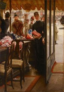 impressionism_20