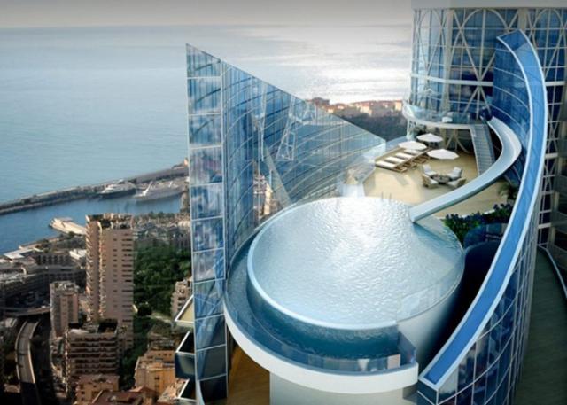 Million-Monaco-Mansion-Penthouse