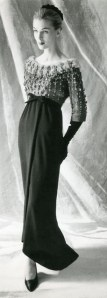swarovski-couture