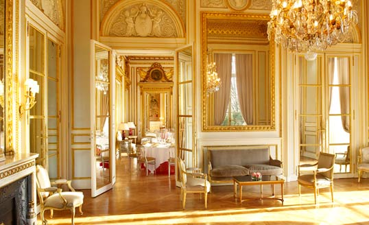 Hotel_Crillon_Paris