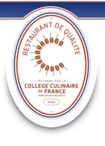 logo-du-label-restaurant-de-qualite