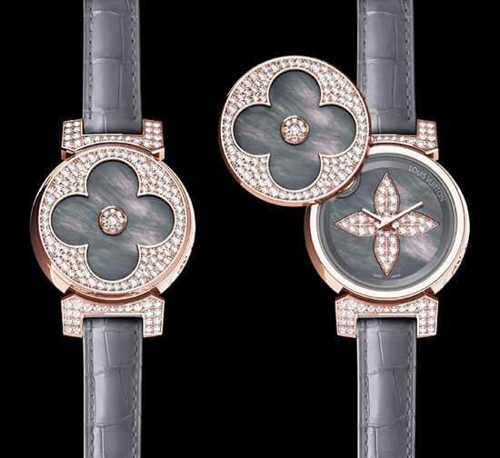 louis-vuitton-tambour-bijou-secret-2