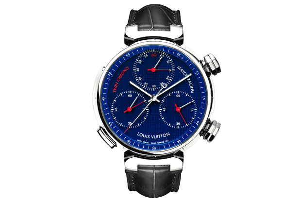 louis-vuitton-tambour-twin-chrono-0