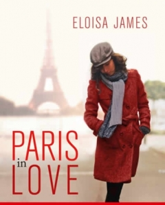 Paris-in-love-di-Eloisa-James_scaledownonly_638x458