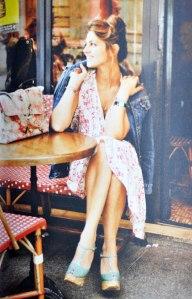 paris-street-style-book2