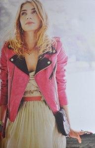 paris-street-style-pink-jacket