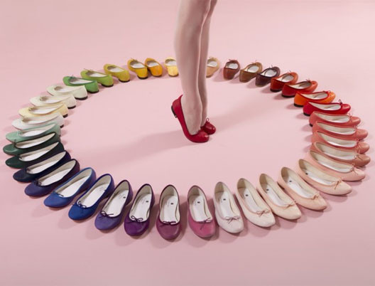 Repetto-artwork