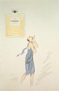1921-CHANEL-N5-by-Sem