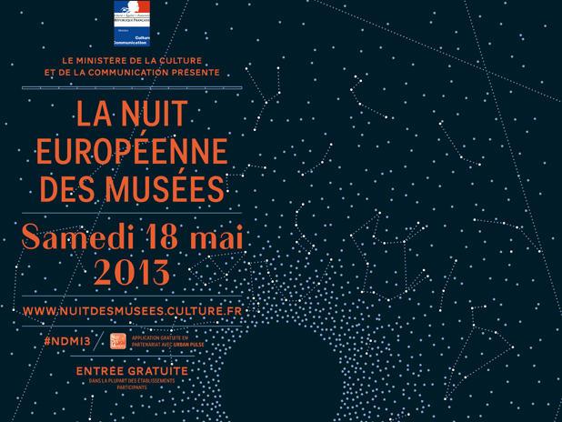 affiche-de-la-9e-nuit-europeenne-des-musees-2013-detail-gallery-item