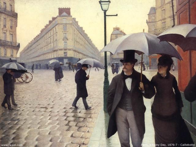 caillebotte-paris-a-rainy-day