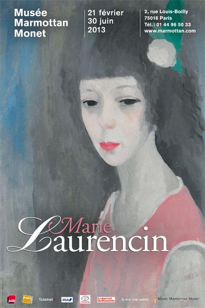 marie-laurencin-musee-marmottan