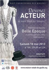 Nuit-des-Musees-2013_z