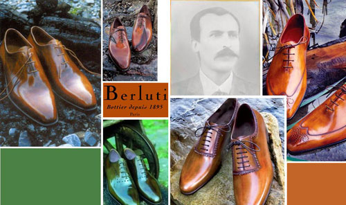 Berluti_Shoe_7