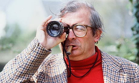 Claude-Chabrol-shooting
