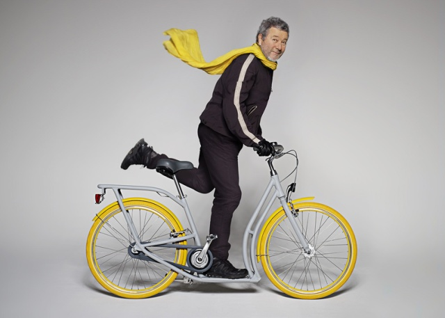 dezeen_Pibal-by-Philippe-Starck-and-Peugeot