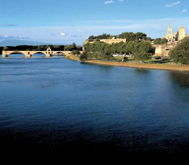france-river-cruise