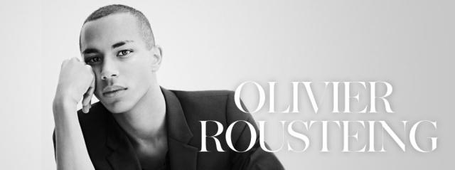 olivier_rousteing